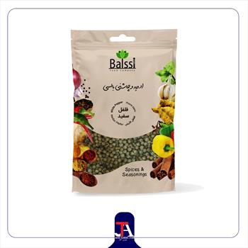 White pepper 60 gr